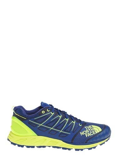 The North Face Ultra Endurance II Mavi